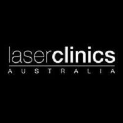 Laser Clinics Australia - Noosa