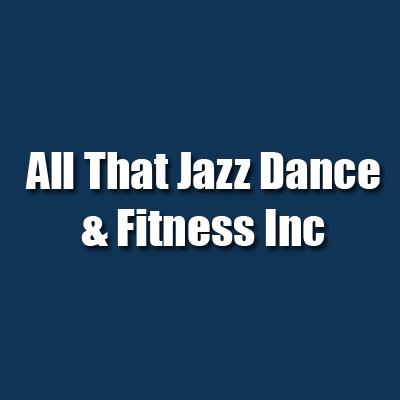 All That Jazz Dance & Fitness Inc image 9