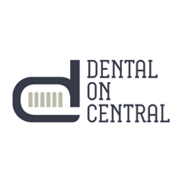 Dental on Central