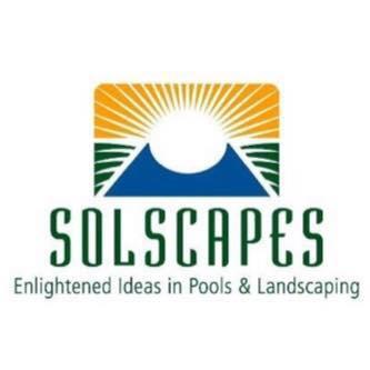 Solscapes