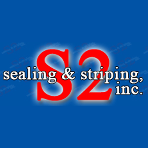 S2 Sealing & Striping, Inc.