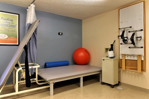 Valley View Healthcare Center image 5