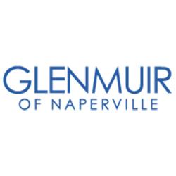 Glenmuir of Naperville