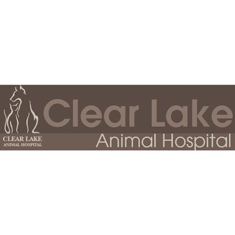 Clear Lake Animal
