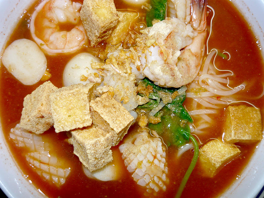 Siam Kitchen Express image 5
