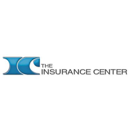 The Insurance Center of Tuscaloosa