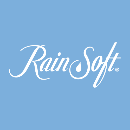 RainSoft Northern Maryland Water Systems