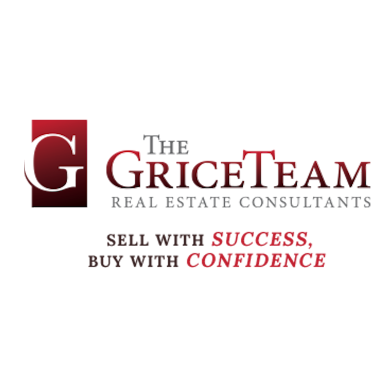 James Grice P.A - The Grice Team | Keller Williams Realty Wellington