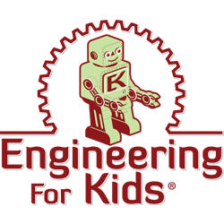 Engineering for Kids - South Suburban
