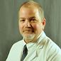 Dr. Ted Brink & Associates