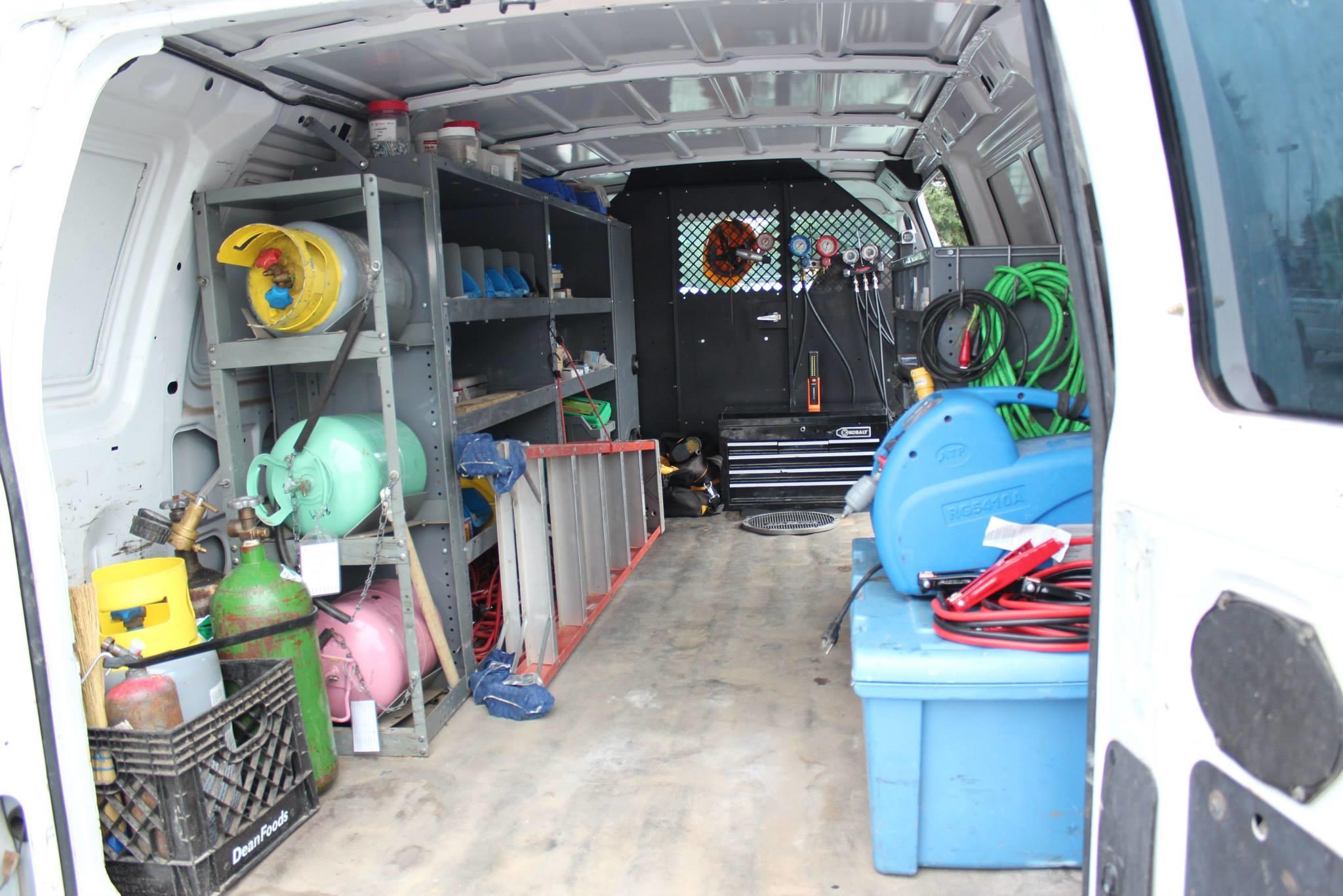 Indoor Solutions, Inc. image 6