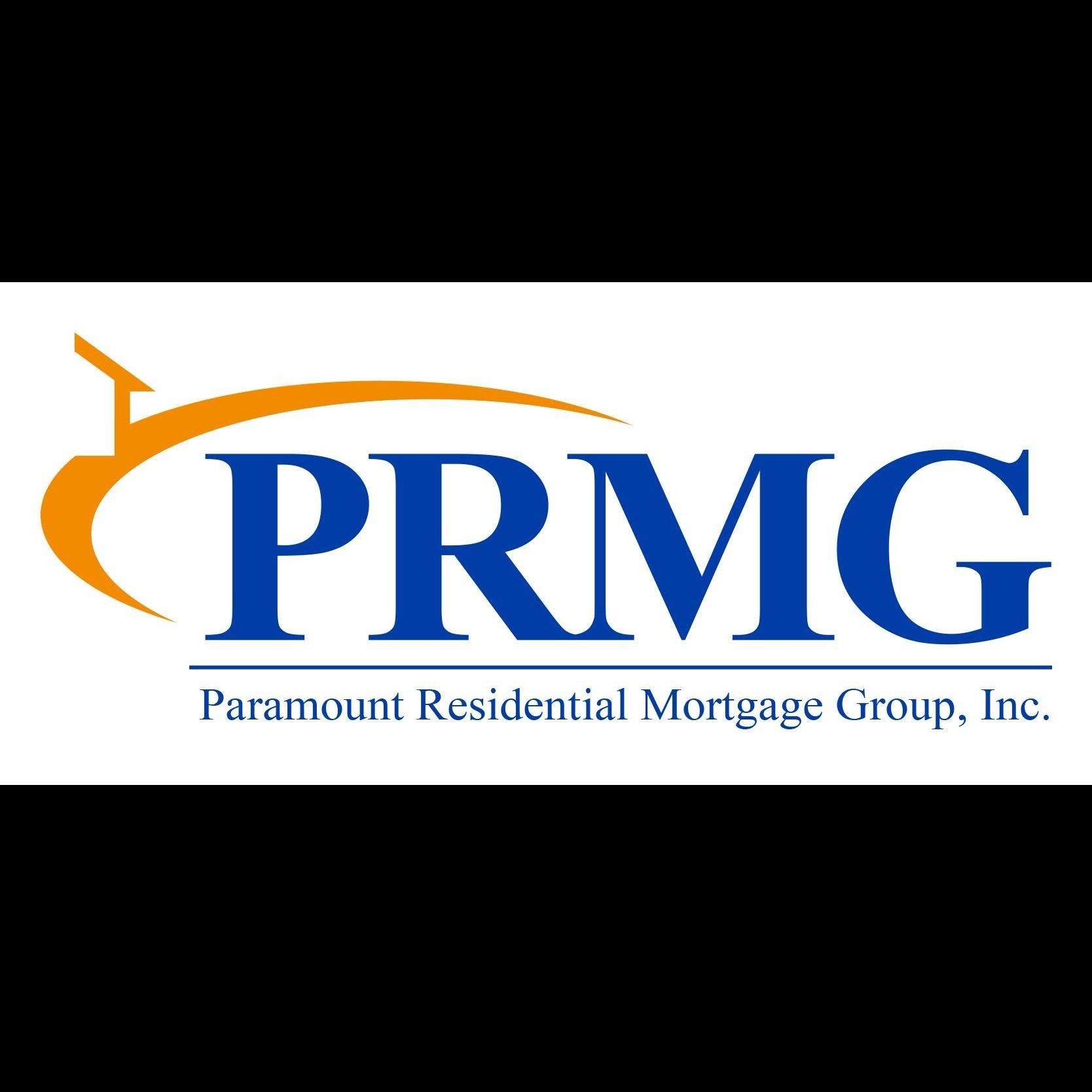 Andreas Petrou | Paramount Residential Mortgage Group, Inc.