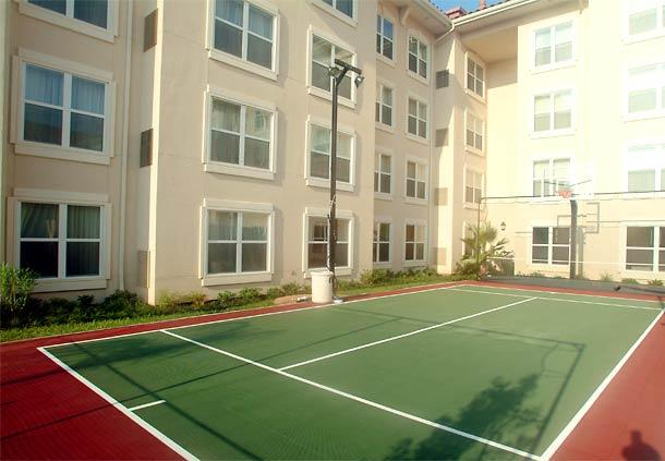 Residence Inn by Marriott Houston-West University image 3