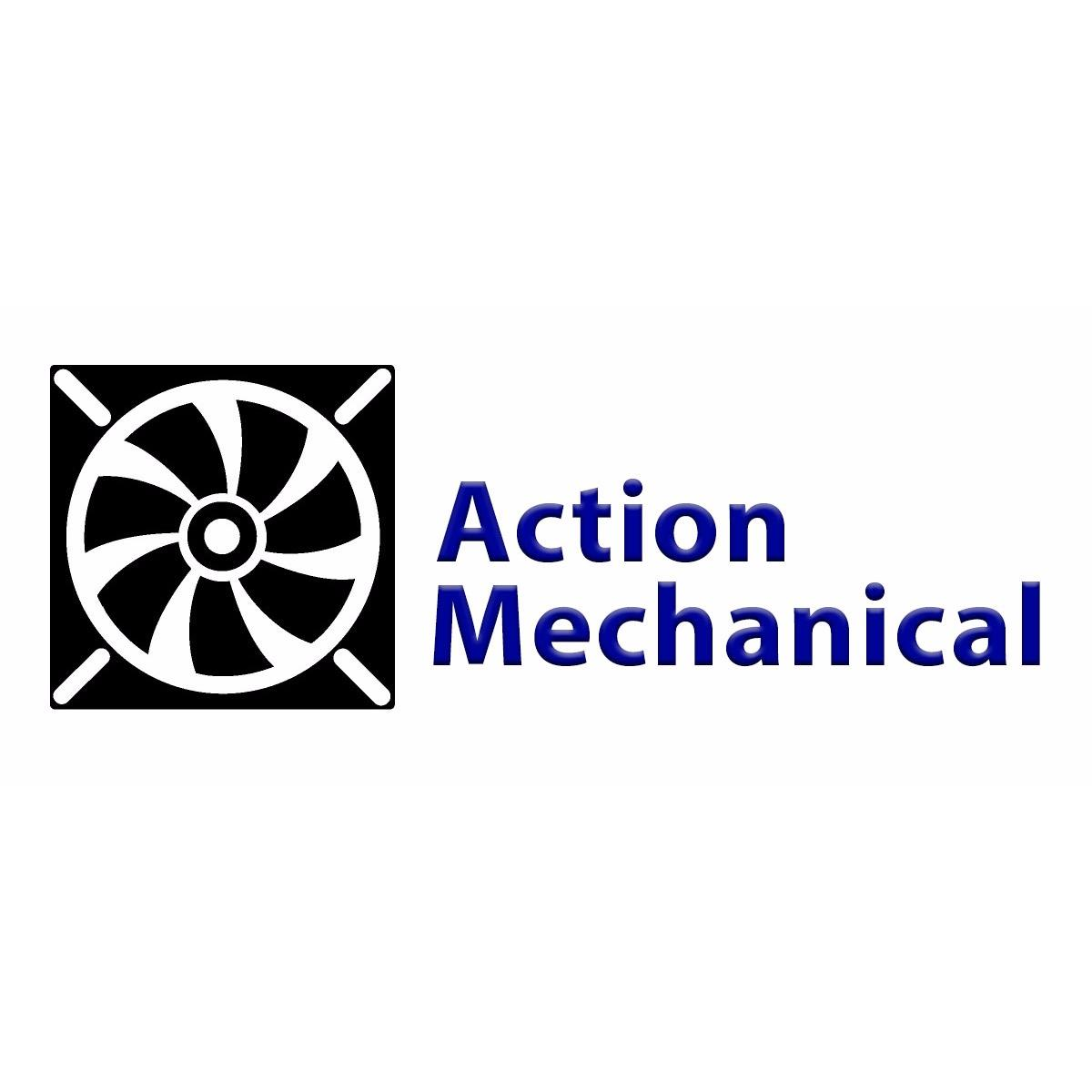 Action Mechanical