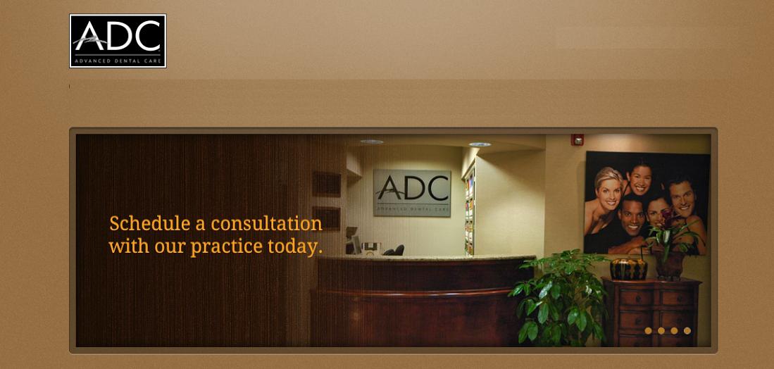 Advanced Dental Care | Valdosta, GA