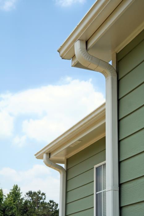 Jacoby's Lone Star Gutters, LLC image 4