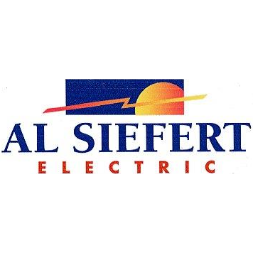 Al Siefert Electric
