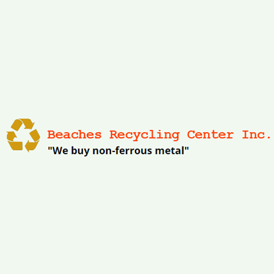Beaches Recycling Center, Inc image 0
