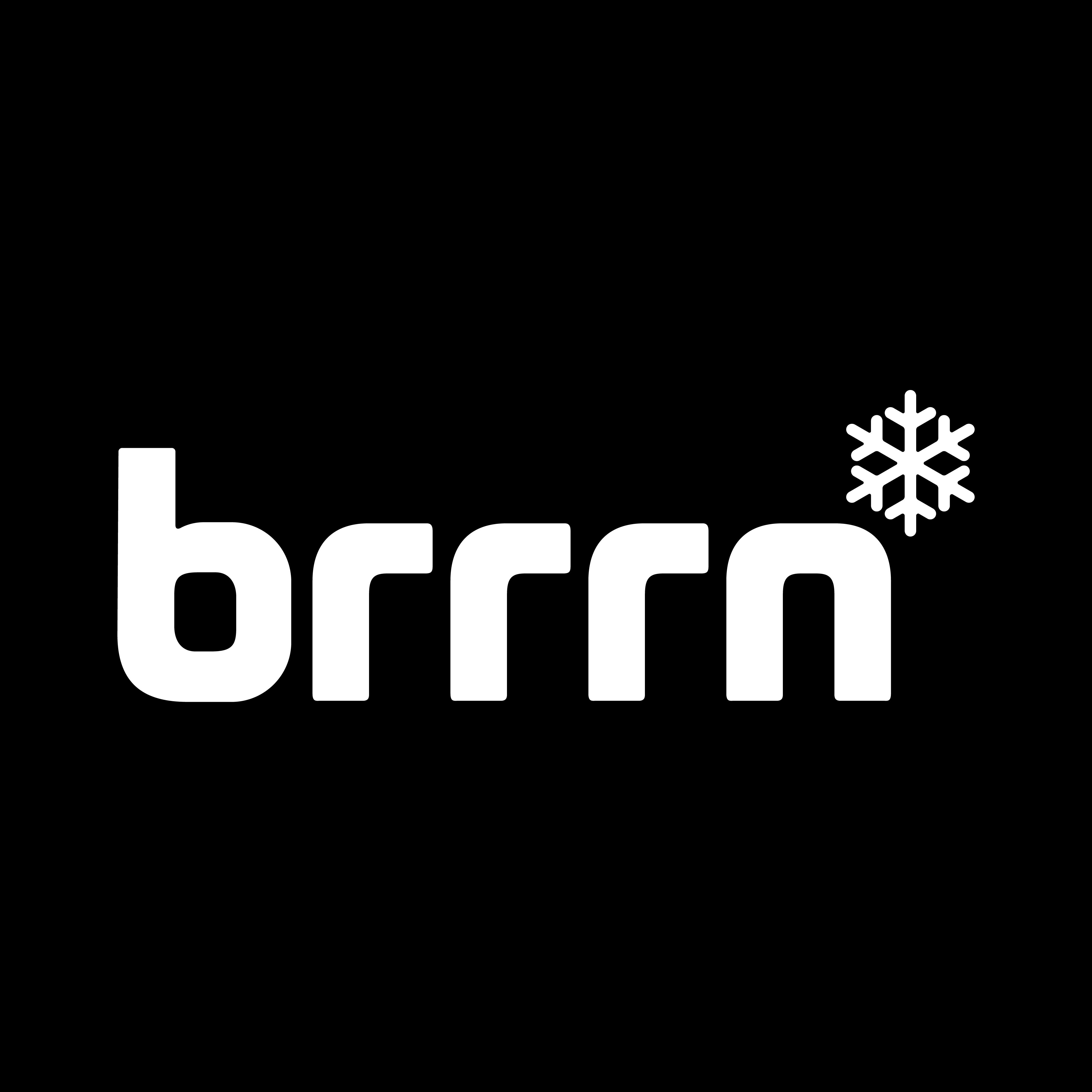 Brrrn: Cool Temp Fitness