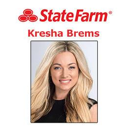 Kresha Brems State Farm Insurance Agency 10269 S 1300 E Sandy Ut Insurance Mapquest