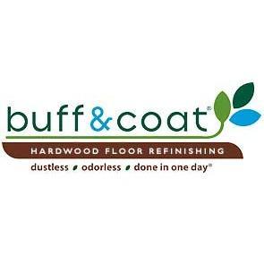 Buff and Coat image 2