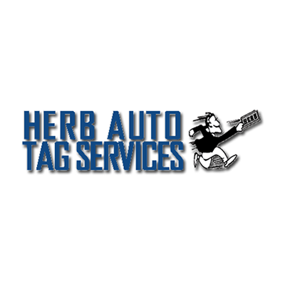 Herb Auto Tag Service