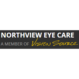 Northview Eye Care