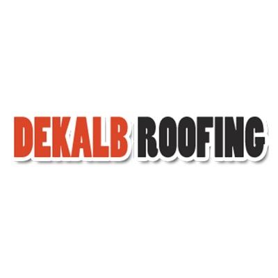 Dekalb Roofing image 1