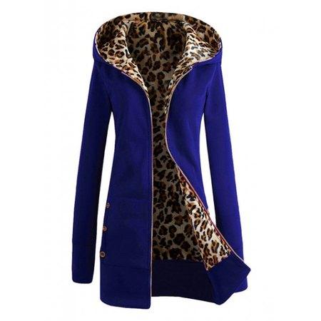 Image 5 | Sandys Fashion House, LLC