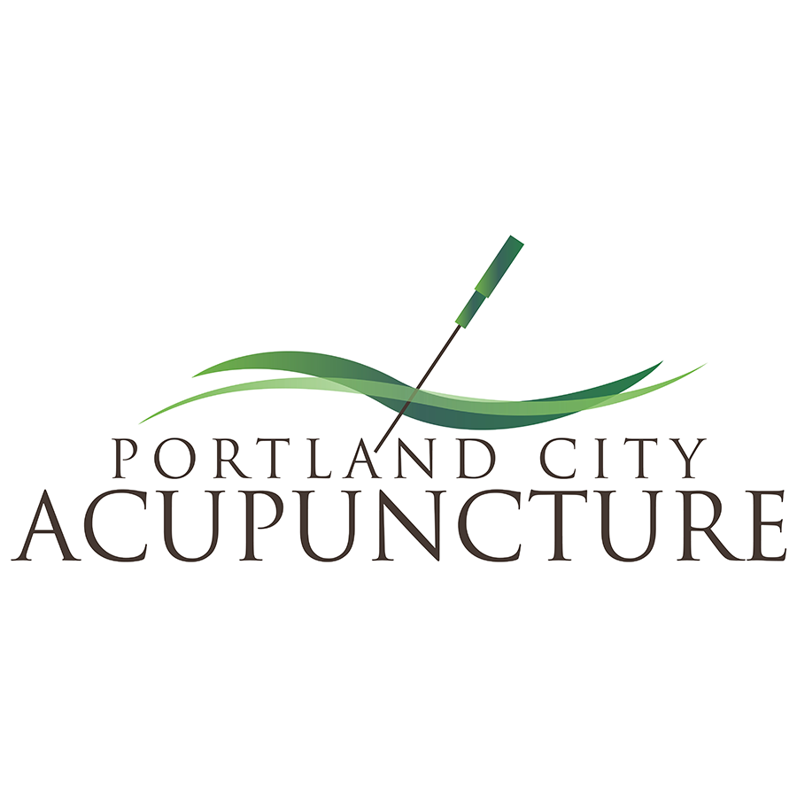 Portland City Acupuncture - Portland, OR 97215 - (503)432-7730 | ShowMeLocal.com
