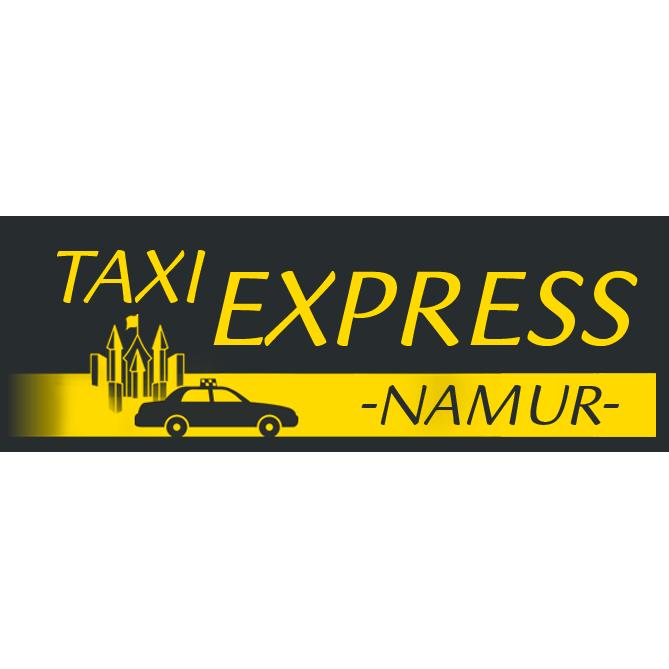 Taxi Express Namur