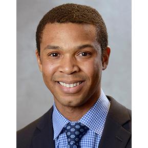 Daniel A. Osei, MD