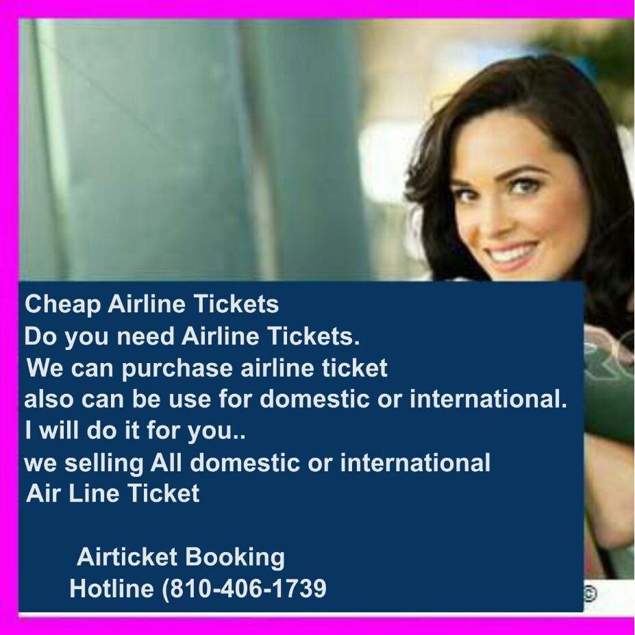 Prestige Choice Travel Agency