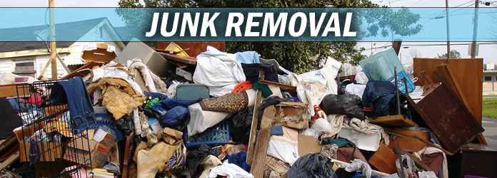 Trash Removal Junk Removal Hauling Amp Donation Moma Services