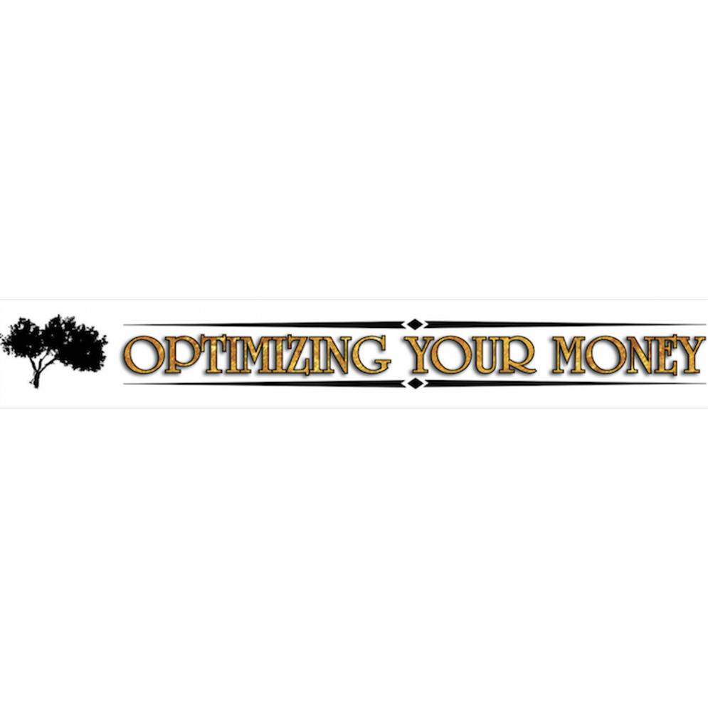 Devin E Backholm - Optimizing Your Money | G.A. Repple & Company image 1