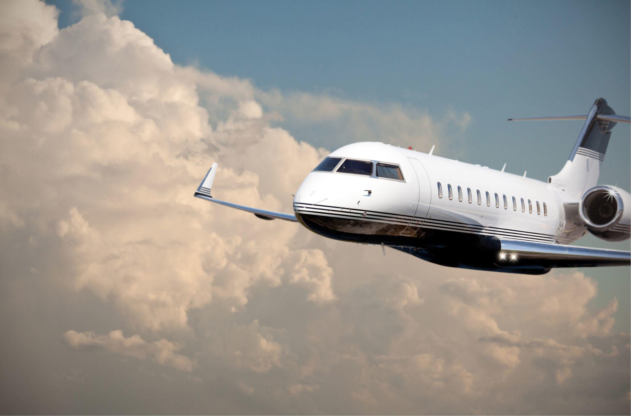 Vault Aviation image 5