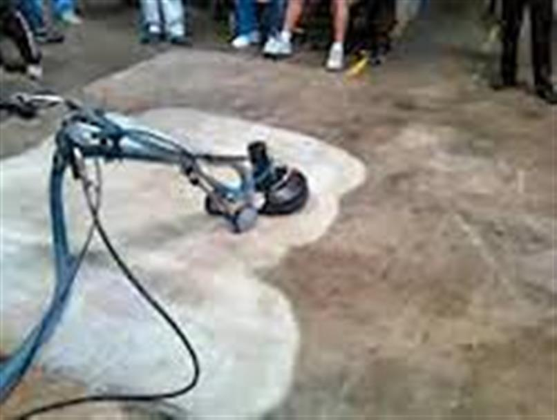 Lubbock Carpet Cleaning Service image 4