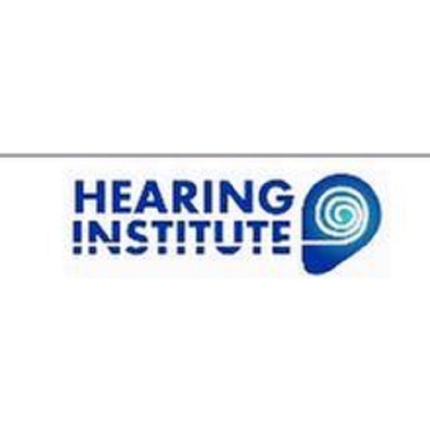 Hearing Institute of the Desert