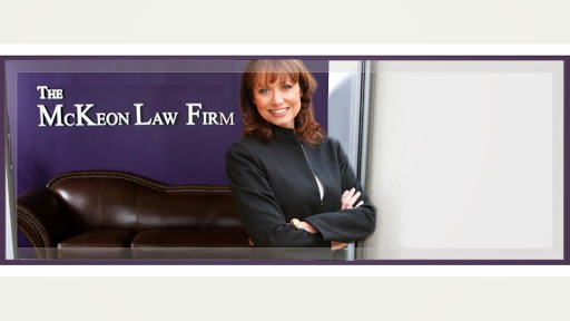 The McKeon Law Firm image 0
