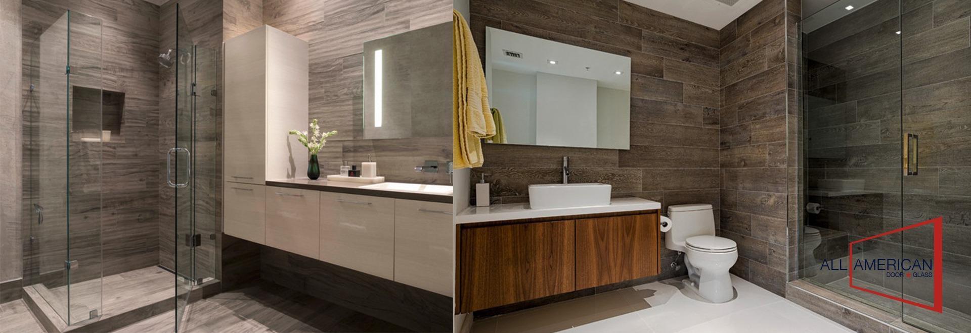 Bathroom Remodeling In Miami FL Miami Florida Bathroom Remodeling IBegin
