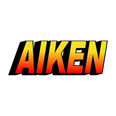 Aiken Refuse
