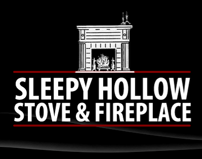 Sleepy Hollow Fireplace and Stove image 0