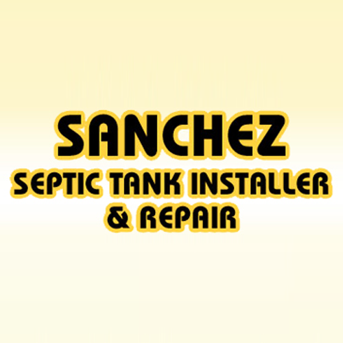 Sanchez Septic Tank Installer & Repair image 2