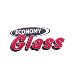 Economy Glass & Mirror