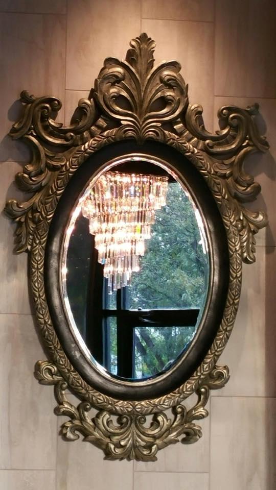 Deseo Salon & BlowDry image 7