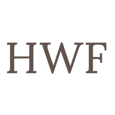 Hale's Hardwood Floors