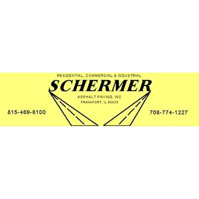 Schermer Asphalt Paving, Inc.