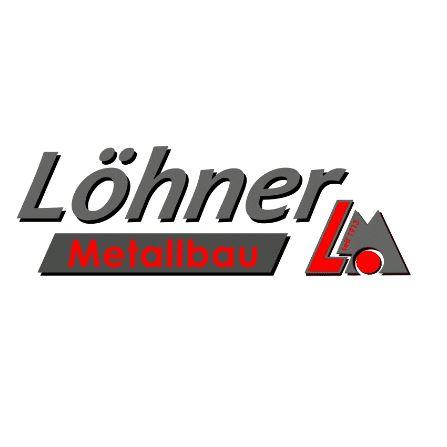 Logo von Löhner Metallbau
