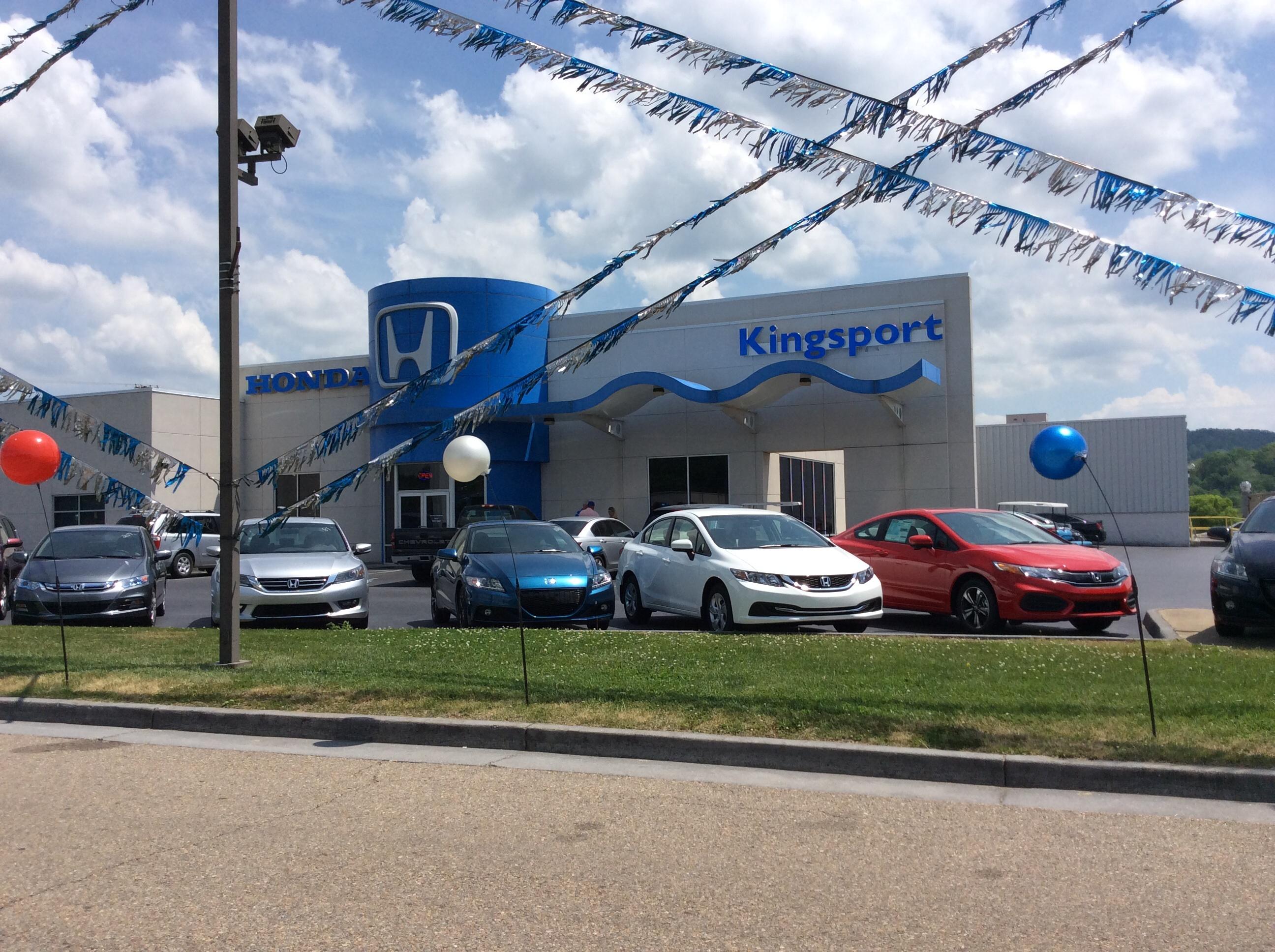 honda kingsport in kingsport tn 855 876 1. Black Bedroom Furniture Sets. Home Design Ideas