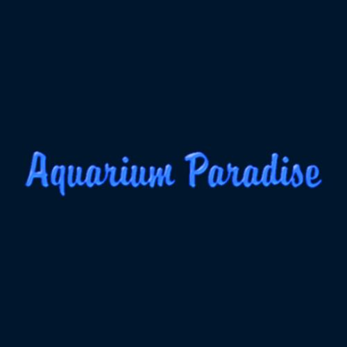 Aquarium Paradise